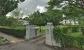 Les Maisons Nassim New Freehold Luxury Condominium