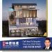 Brand new freehold corner terrace Bishan Serangoon for sale