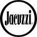 Jacuzzi Hamilton