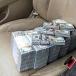 buy counterfeit Australian dollars  with bitcoin online