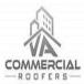 VA Commercial Roofers of Norfolk