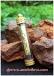 Best Powerful Amulet – Takrut Maha Mont Jin Da Ma Nee
