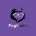 Pagli Ladki - Pinky Yadav Indian Female Blogger