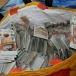 legit quality banknotes for sale