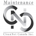 Maintenance Cleannet Canada