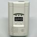 Gas Detector GA543-A AC Powered Plug-In Combustible Gas Sensor