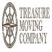 Treasure Moving Company
