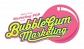 Bubblegum Marketing