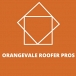 Orangevale Roofer Pros