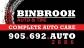 Binbrook Auto and Tire