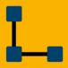Data Transformation - Digital Next | Lera Technologies
