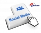 Social Media Managing Company In Singapore | Eziom