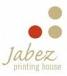 Jabez Printing House